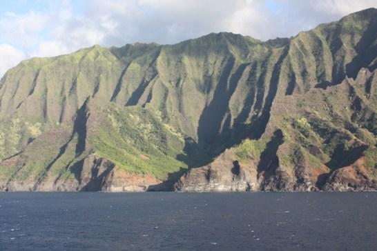Hawaii Day 8 (116)