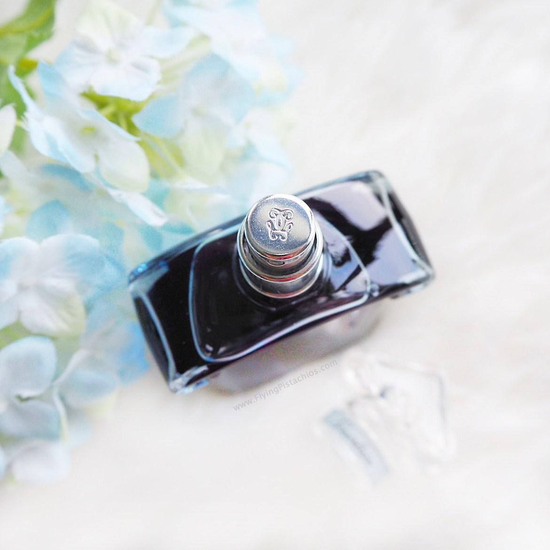 Popular Beauty Blogger