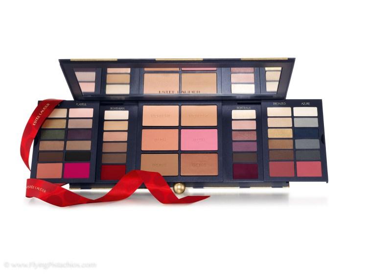 Estee Lauder Makeup