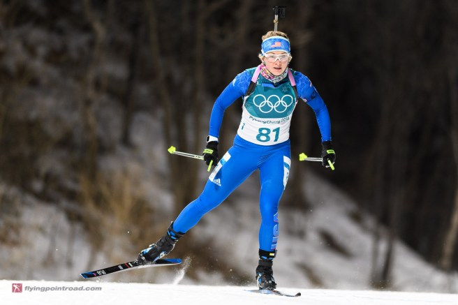 Olympic_20180210_WBiathlon_7129