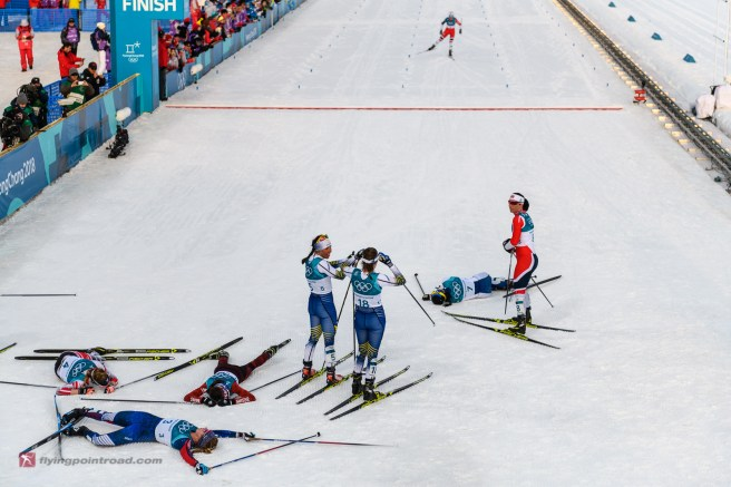 Olympic_20180210_WSkiathlon_4830