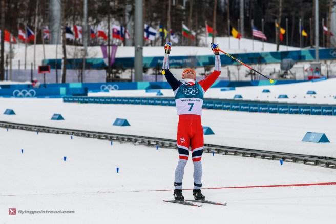 Olympic_20180211_MSkiathlon_10259