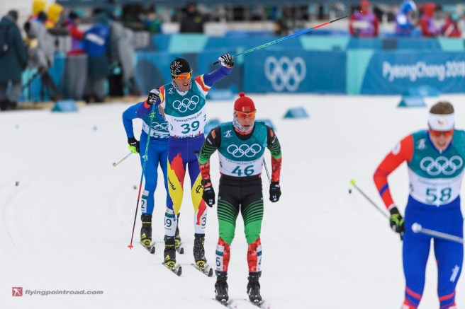 Olympic_20180211_MSkiathlon_8109