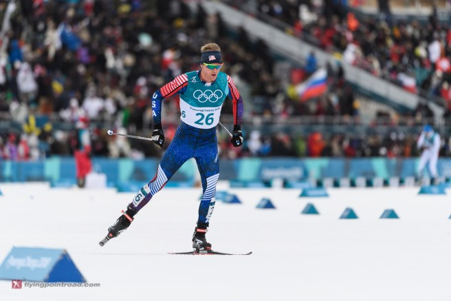 Olympic_20180211_MSkiathlon_9206