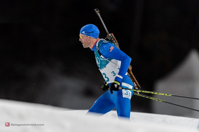 Olympic_20180212_MPursuitBiathlon_16142-Edit