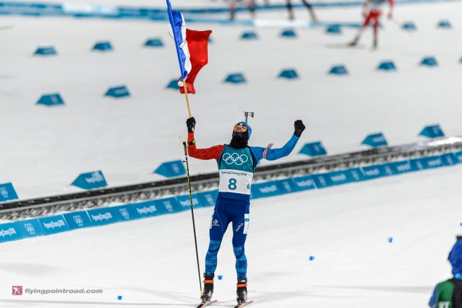Olympic_20180212_MPursuitBiathlon_16766