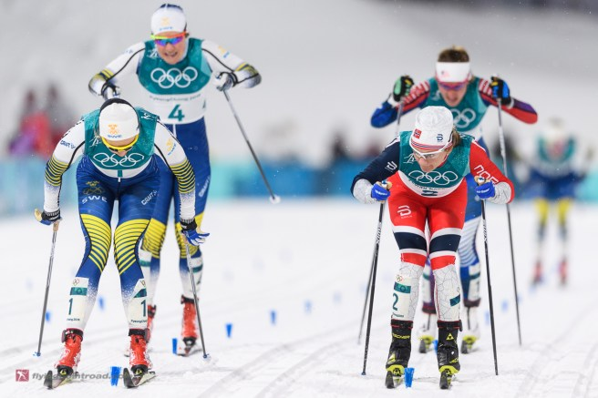 Olympic_20180213_SprintRounds_21737