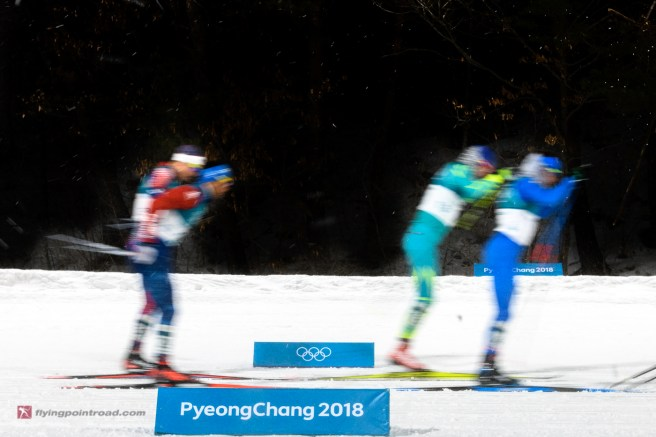 Olympic_20180213_SprintRounds_22537