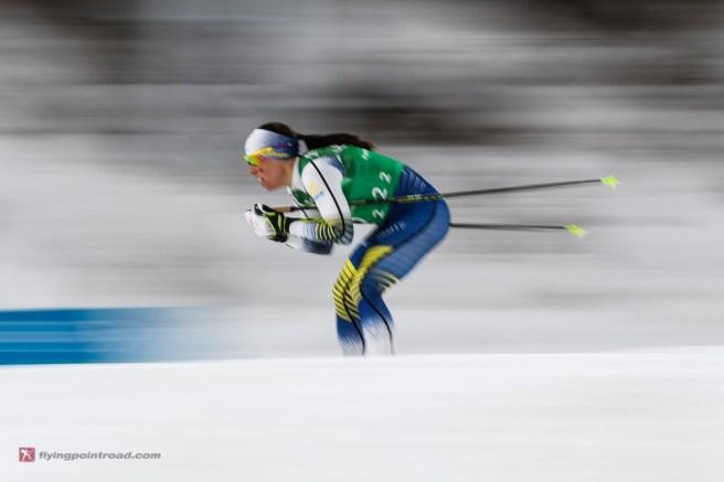 Olympic_20180217_WomenXCRelay_49536