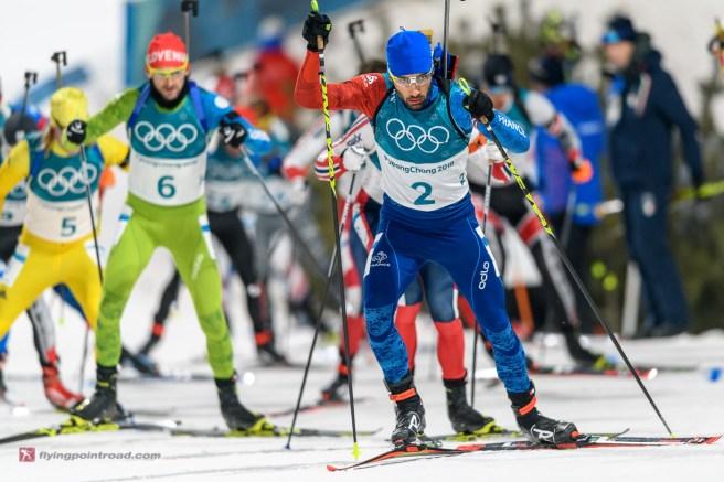 Olympic_20180218_MenBiathlonMassStart_60819