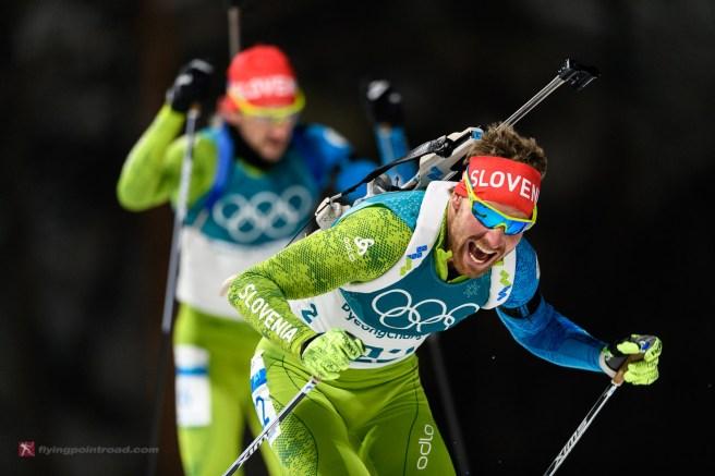 Olympic_20180218_MenBiathlonMassStart_60863