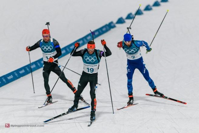 Olympic_20180218_MenBiathlonMassStart_61302