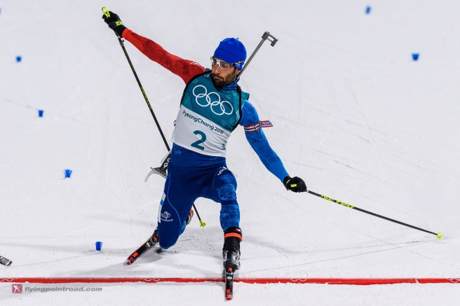 Olympic_20180218_MenBiathlonMassStart_61509