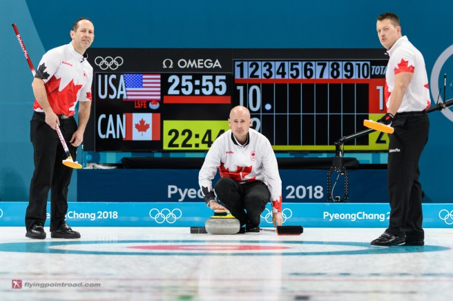 Olympic_20180219_OffDayCurling_62257