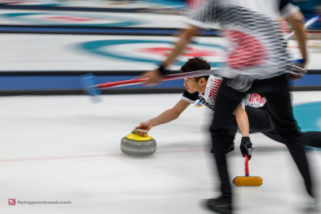 Olympic_20180219_OffDayCurling_62349