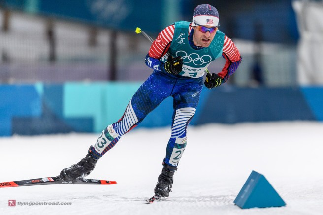 Olympic_20180220_NoCoBiathlon_65145
