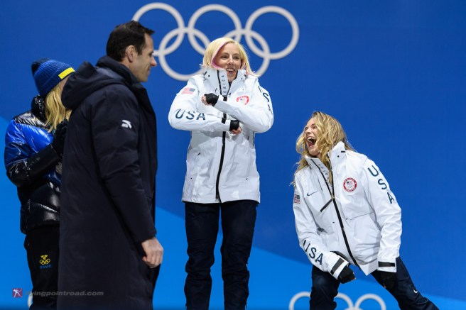 Olympic_20180222_MedalCeremony_70054