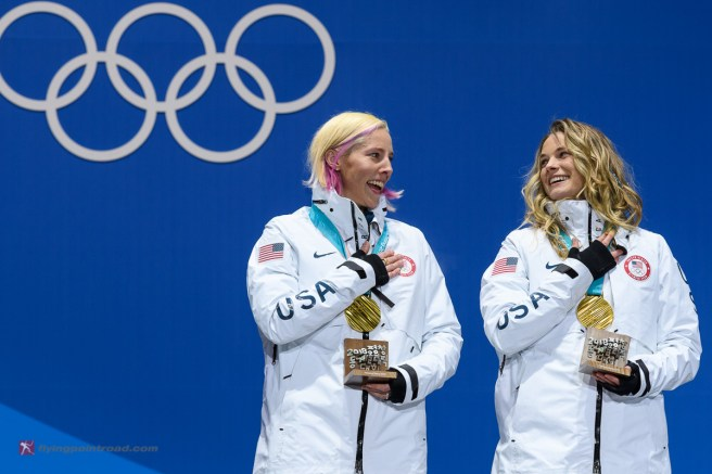 Olympic_20180222_MedalCeremony_70219