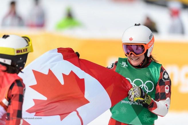 Olympic_20180223_SkierCross_71244