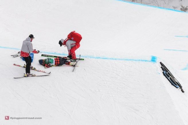 Olympic_20180223_SkierCross_71435
