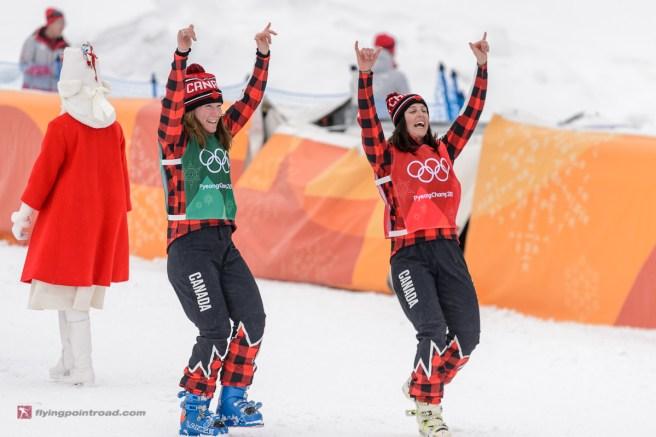 Olympic_20180223_SkierCross_71515