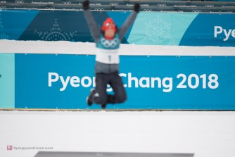 Olympic_20180212_WPursuitBiathlon_14763