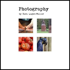 Photography Services by SLW