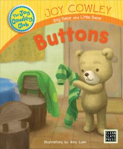 ButtonsBig