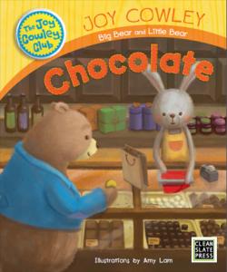 ChocolateBig
