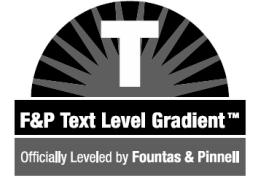 GR Level T