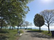 lake-walk