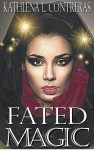 Fated Magic cover