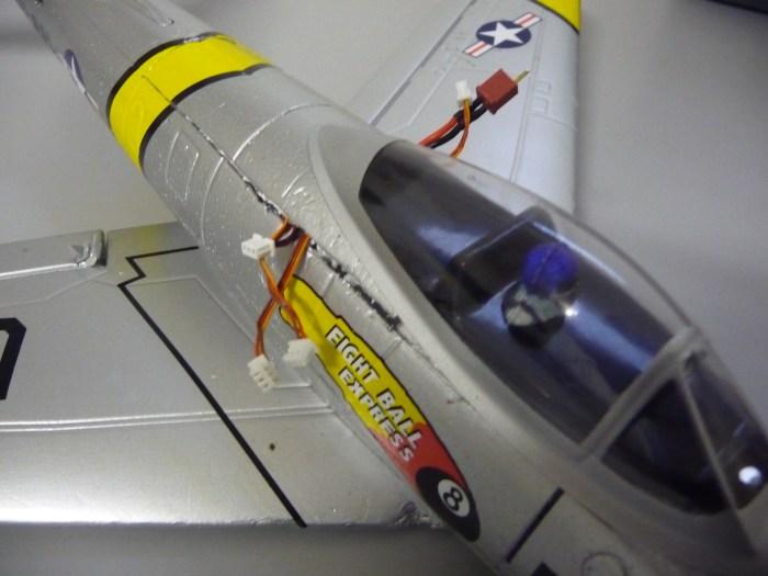 P1040323