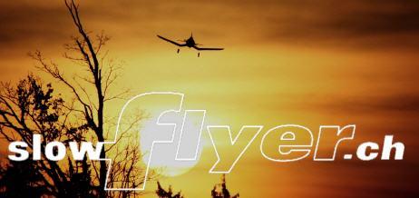 slowflyer