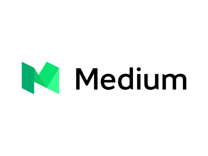 medium-logo-2015-logotype-1024x768
