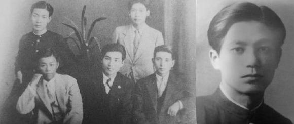 風車詩社─臺灣第一個超現實主義詩社 紀錄片拍攝計畫 | flyingV