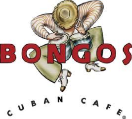 bongos-cuban-cafe.jpg