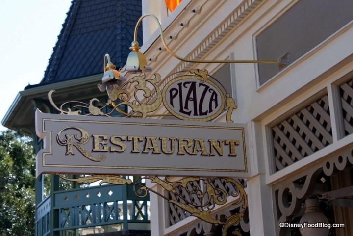 Plaza-sign.jpg