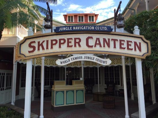 skipper-canteen.jpg