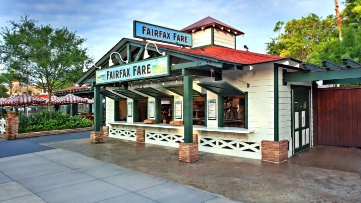 fairfax-fare-gallery00.jpg