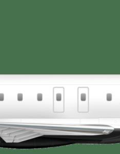 Bombardier crj also air canada express jazz aviation lp rh flyjazz