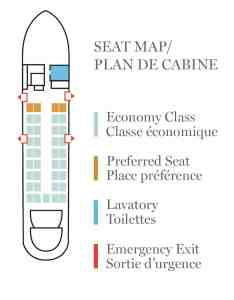 Operating fleet also air canada express jazz aviation lp rh flyjazz