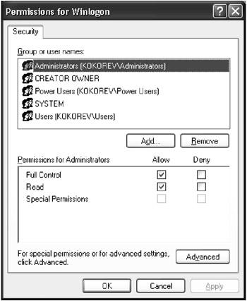Adobe Acrobat Xi Pro Serial Number List : adobe, acrobat, serial, number, Adobe, Serial, Registry, Analysisnew