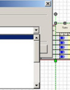 Figure you can choose from standard and custom column types to insert in your gantt chart also scheduling projects with charts microsoft office visio rh flylib