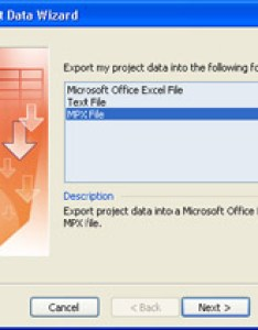 Click to expand also scheduling projects with gantt charts microsoft office visio rh flylib