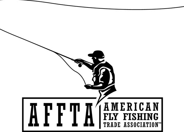 Of Interest: Communications Mgr. job opening at AFFTA