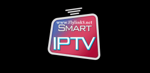 smartv - flylinks.net