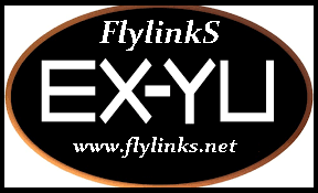 EX-YU Kanali Iptv M3u Free Playlist August 11 08 2019 | FlylinkS net
