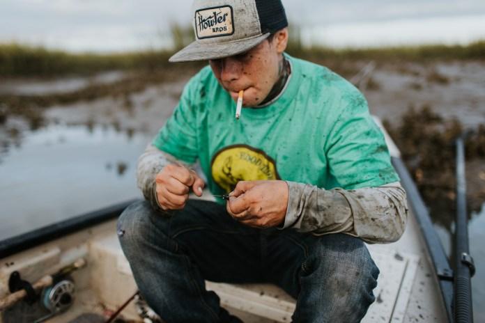 Charleston-SC-redfish-saltwater-flyfishing-photography-5.jpg