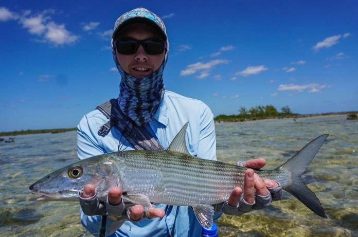 carl bonefish (paul).jpg
